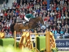 127 Shane Sweetnam Amaretto D Arco