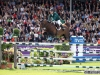 128 Shane Sweetnam Amaretto D Arco