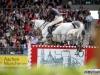 81 Luciana Diniz Winningmood