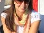 soerser sonntag 2012